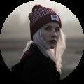 online programma eerste hulp bij depressie ervaring Chantal
