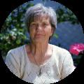 ervaring Betty online depressie community