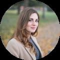 online programma eerste hulp bij depressie ervaring Marion