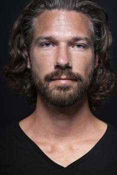 Fabian Ruijgrok depressie coach en schrijver
