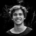 online programma eerste hulp bij depressie ervaring Walter
