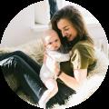 online programma eerste hulp bij depressie ervaring Nikki