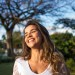 gratis e-book tips bij depressie ervaring Anouk