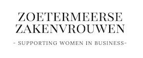 Zoetermeerse zakenvrouwen is hét platform voor ambitieuze carrierevrouwen in Zoetermeer