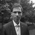 Sander SEO-specialist