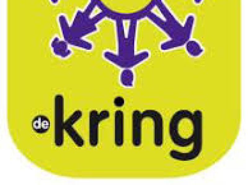 Basisschool Alkmaar
