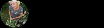 logo jessica koomen