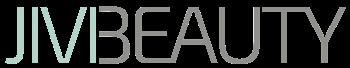 jivi beauty logo 350x68