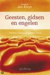 Geesten, gidsen en engelen - Jan Kleyn