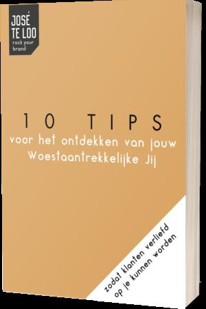 tips-ebook-gratis-klanten