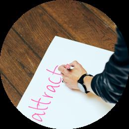 schrijven-verhaal-story-skills
