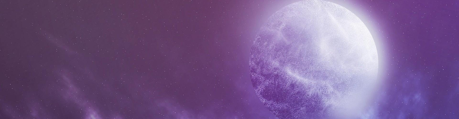 astroloog - horoscoop