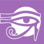 Flavo Horusoog Jouw Antwoorden