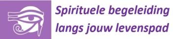 spirituele begeleiding zelrealisatie