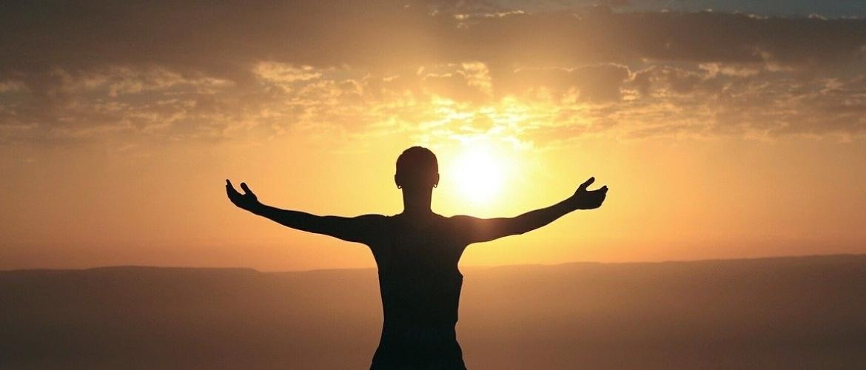 Dankbaarheid: dé weg naar een gelukkig leven!