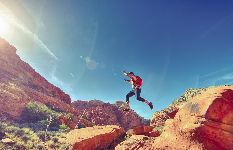 Endorfine   De Betekenis van en Tips voor Endorfines Aanmaken!
