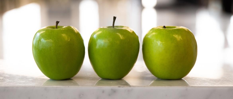 Wat zijn gezonde snacks? Alles wat je moet weten over gezonde snacks voor tussendoor!