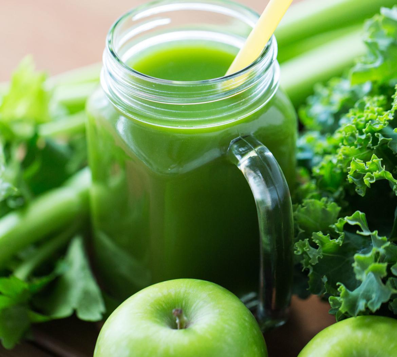 Green Juice Review | Ervaringen Green Juice Aanbieding Kopen!