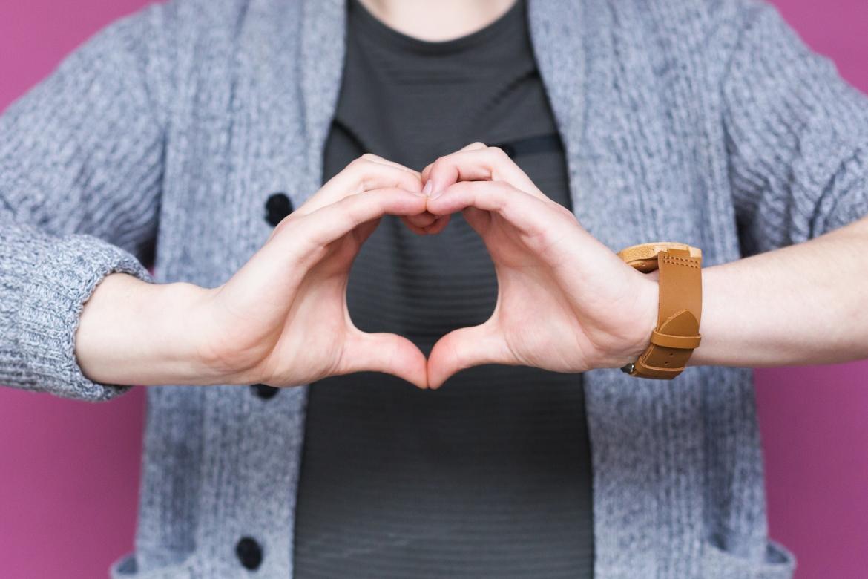 Hartritmevariabiliteit   HRV Meting en Hartslagvariabiliteit Waarden!