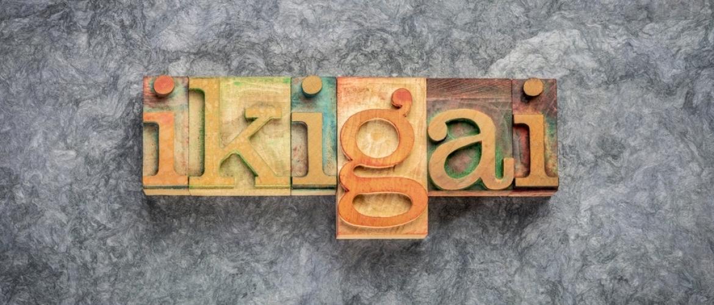 Ikigai | De Betekenis van Ikigai, het Model en het Boek! (+10 tips)
