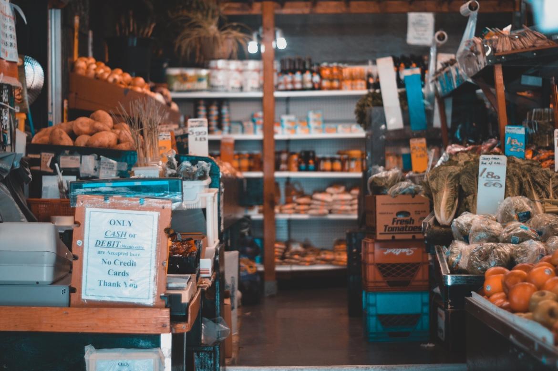 Keto Dieet | Afvallen | Schema's en Recepten Ketogeen Dieet!