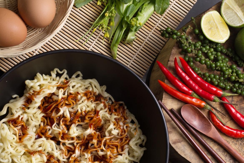 Koolhydraatarm | Recepten en Producten voor Koolhydraatarm eten!