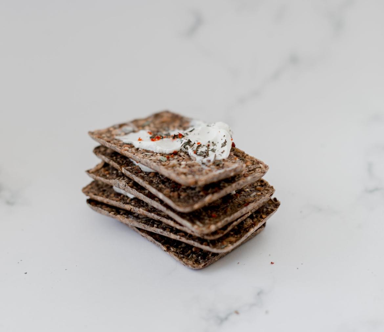 Koolhydraatarm Ontbijt   Snelle, Makkelijke en Lekkere Recepten!
