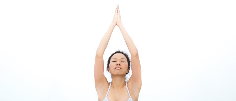 Een hoger bewustzijn bereiken met Kundalini Yoga