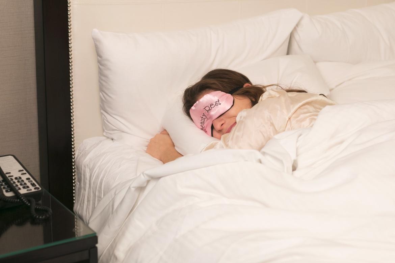 REM Slaap | Slaapfases en wat is Rapid Eye Movement?