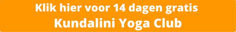 14-dagen-gatis-kundalini-yoga-club