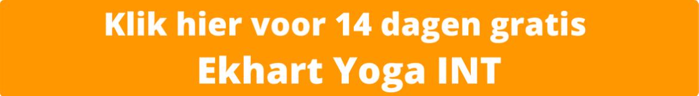 14-dagen-gratis-ekhart-yoga-int