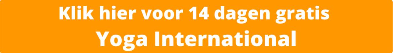 14-dagen-gratis-yoga-international