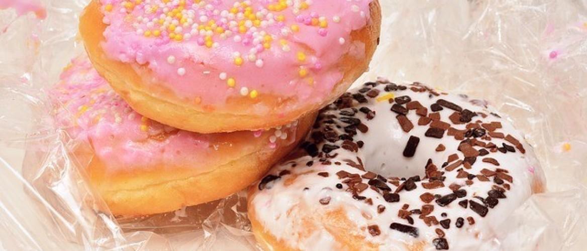 20 Dagen Suikervrij Review | Korting + Ervaringen!