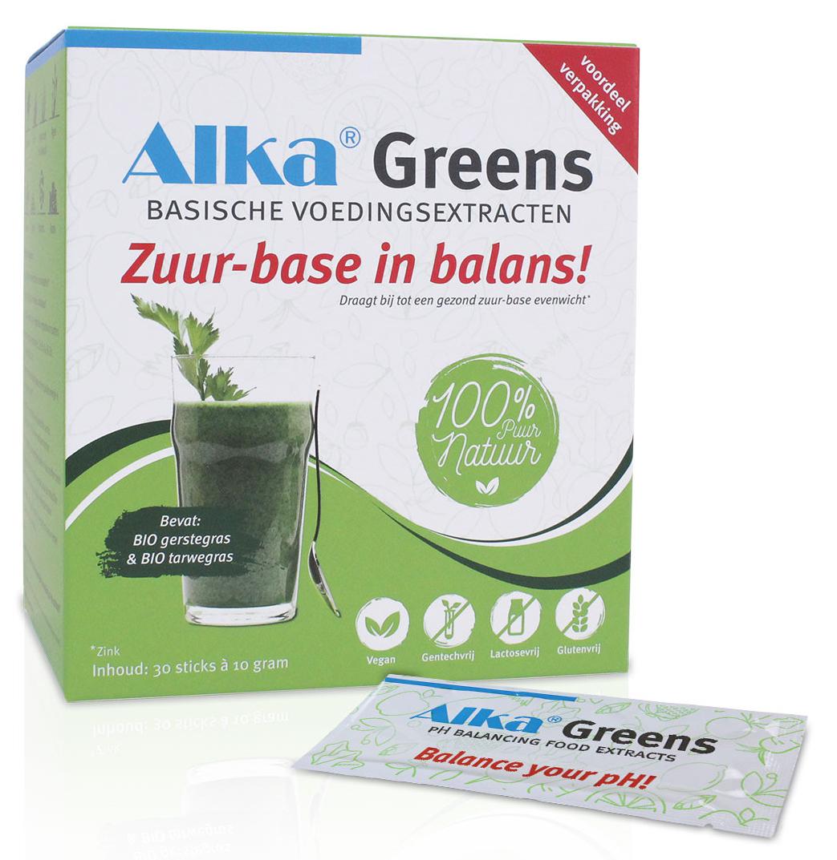 Alka Greens 7 Beste Green Juices Ervaringen Green Juice Superfoods Kopen!