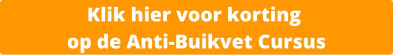 Anti Buikvet Training  Review (2021) + Korting  Verminder buikvet!