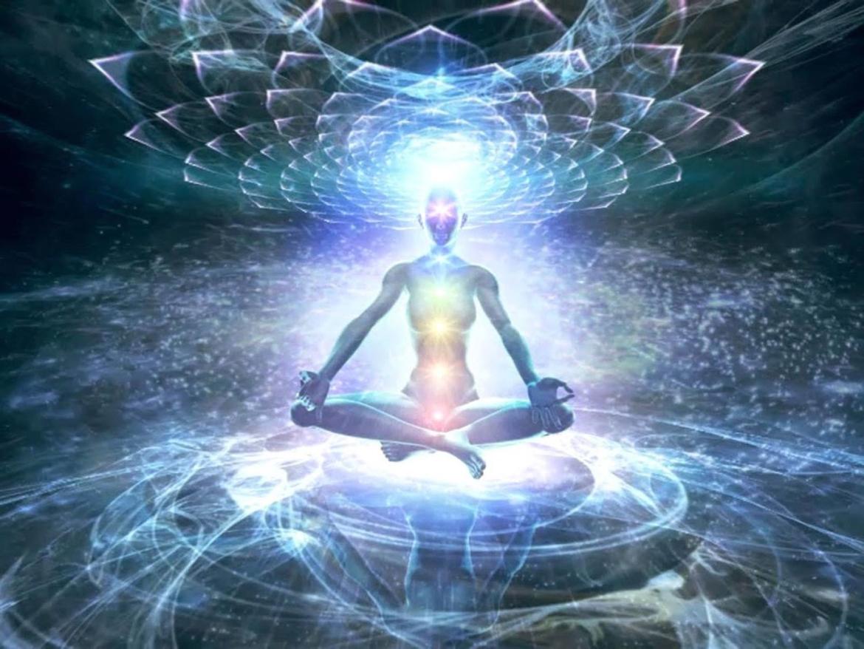 Ascension Healer Review Gratis Healing Sessie op Afstand!
