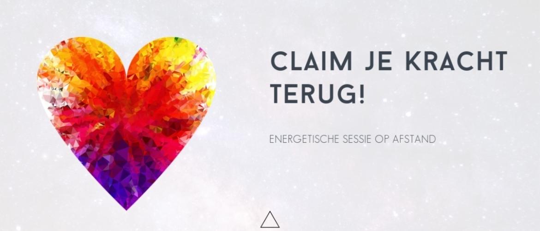 Ascension Healer Review + Gratis Healing Sessie op Afstand