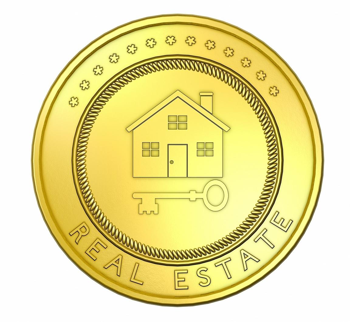 Beginnen met vastgoed (2021) Alles wat je moet weten + Gouden Tip!