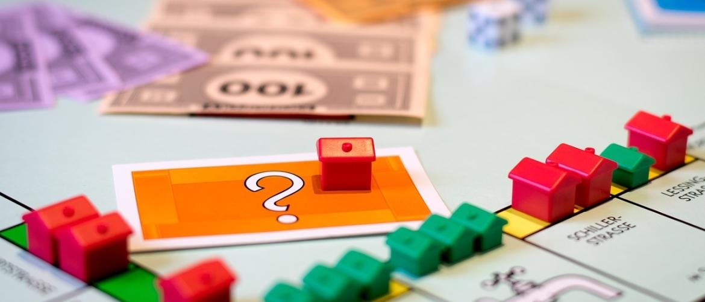 Beginnen met vastgoed? (2021) | Alles wat je moet weten + Gouden Tip!