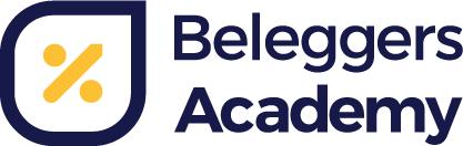 Beleggers Academy Beste Cursus Beleggen  Review (2021)  Leren Beleggen voor beginners!