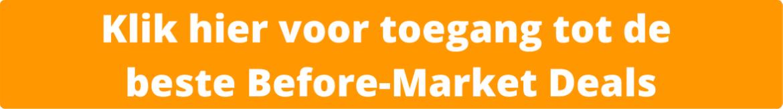 Beste Before-Market Deals Off market deals vastgoed (2021) De beste manieren op een rijtje!!