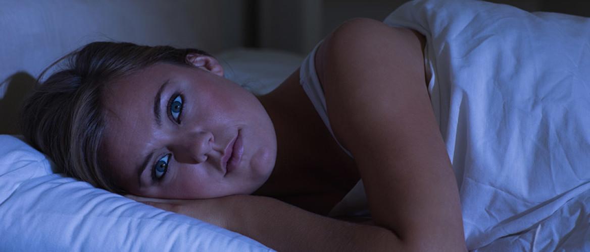 Beste Slaapmiddel (2021) | Kom erachter welke slaapmiddel het beste bij jou past!