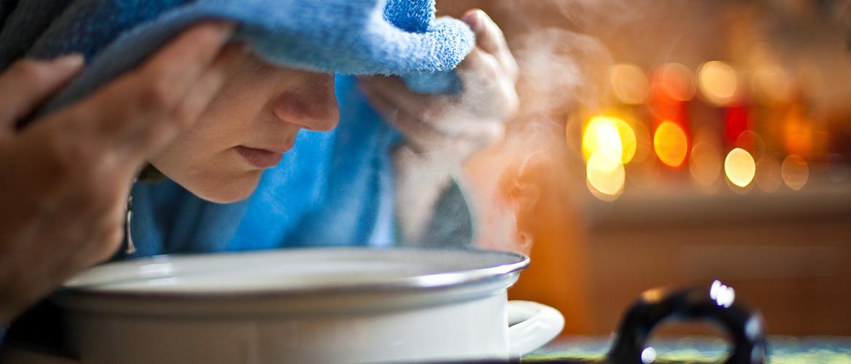 Beter Slapen met Verkoudheid | #12 Praktische Tips!