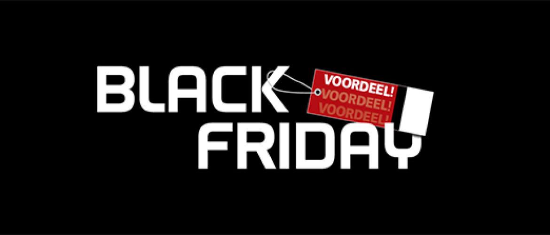 Black Friday Deals | Korting Persoonlijke Ontwikkeling