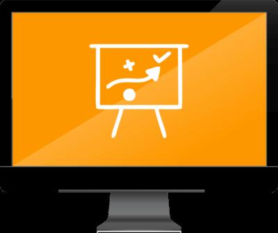 Blog groeien webinar training Blog naar Business 2.0 Review (2021) + €500 Korting Mick van Zadelhoff