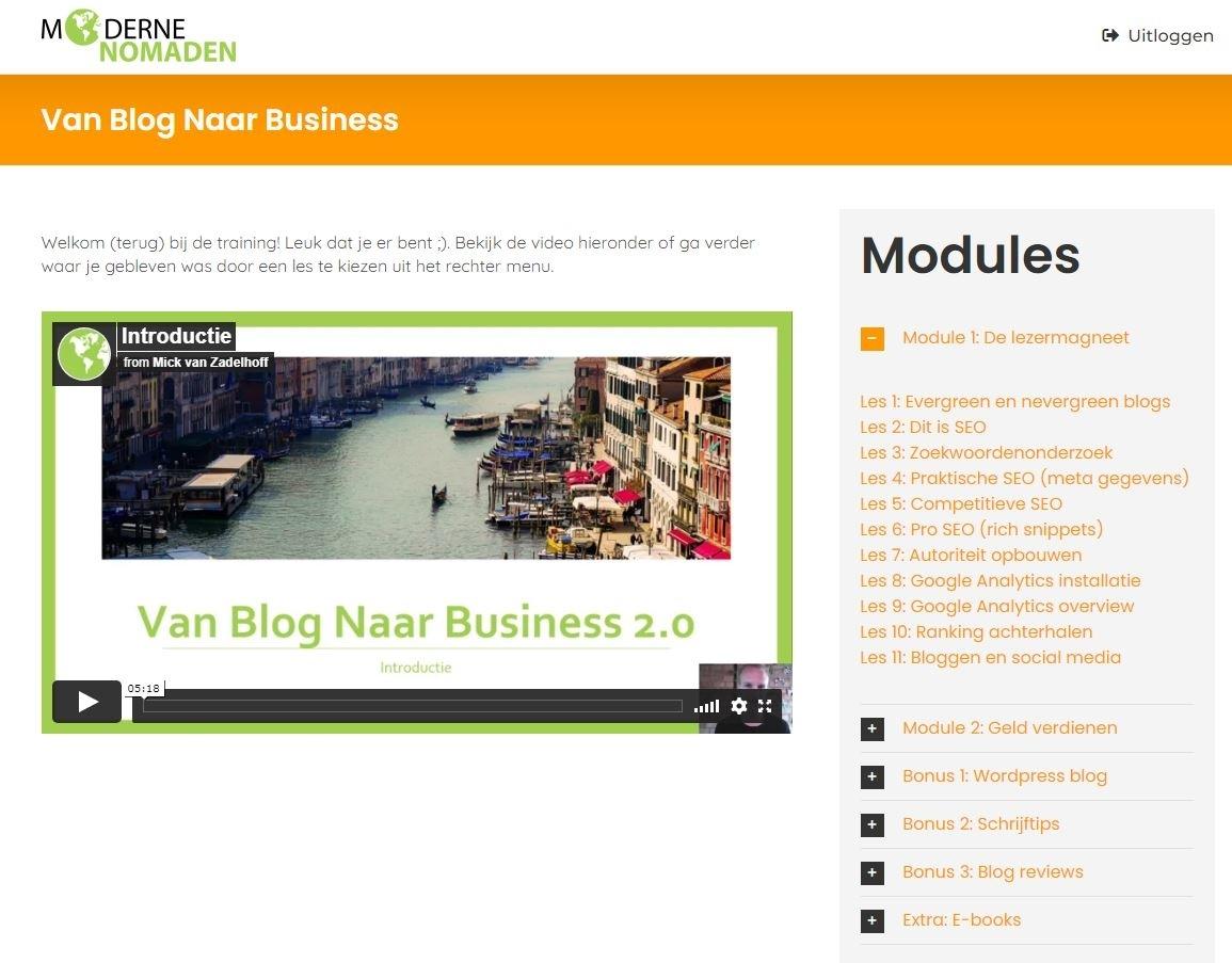 blog-naar-business-2-0-masterclass-review-2021-500-korting-mick-van-zadelhoff