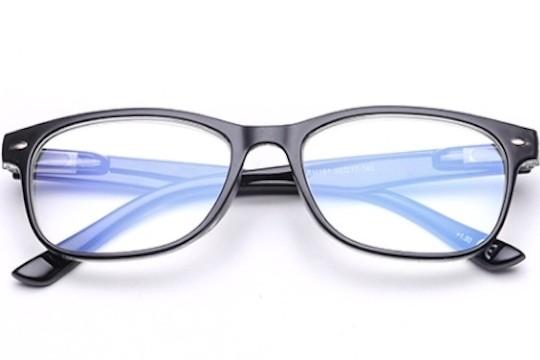 Bloque Blauw Licht Bril korting