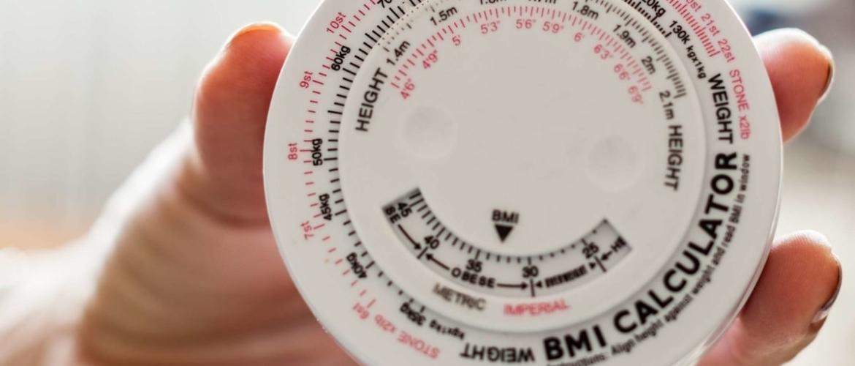 Alles wat je moet weten over BMI berekenen