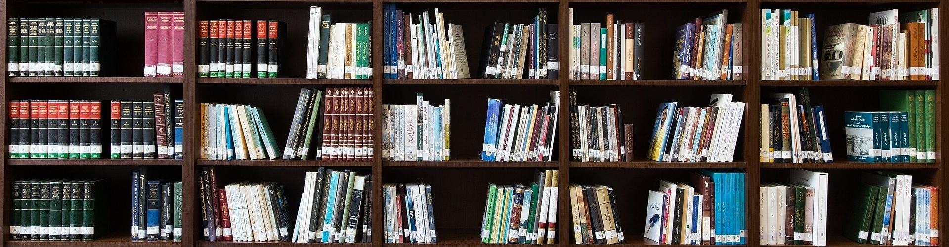 Boeken Zelfontwikkeling  Boeken voor Jouw Persoonlijke Groei!