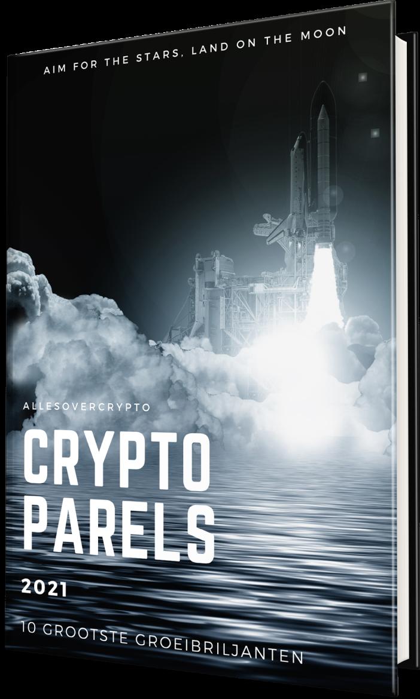 Crypto Parels 2021 Crypto Masterclass van Alles Over Crypto Review (2021) + Korting Gratis Bitcoin Training!